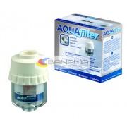 Мультифильтр для воды Aquafilter