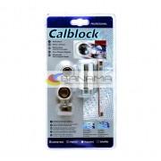 Магнитный смягчитель воды Calblock