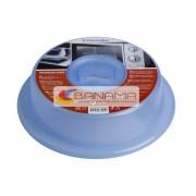 Брызгозащитная крышка для микроволновой печи