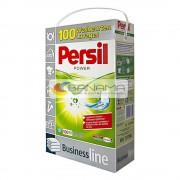 Стиральный порошок Persil Power 8 кг
