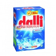 Стиральный порошок DaLLi Regular 6 кг