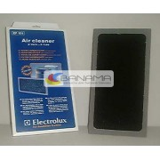 Сменный угольный фильтр для воздухоочистителей EF 101