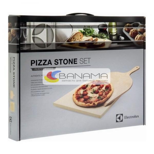 Камень для пиццы