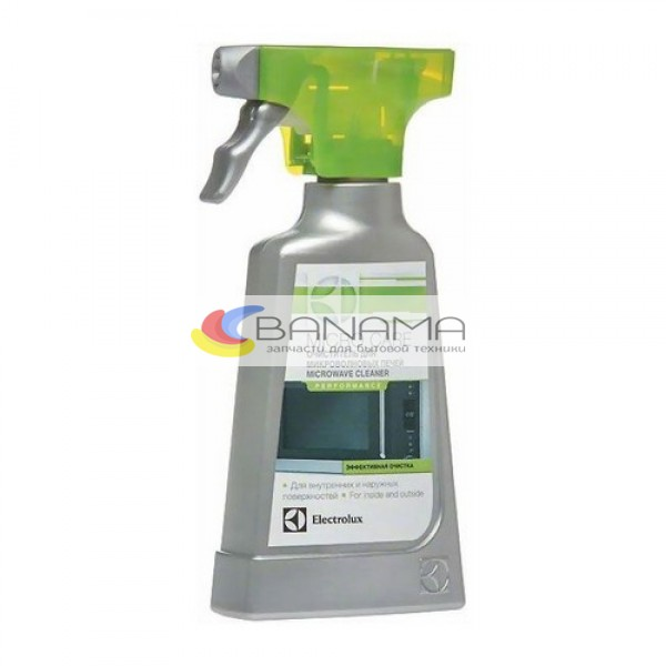 Чистящее средство для микроволновых печей Micro Care