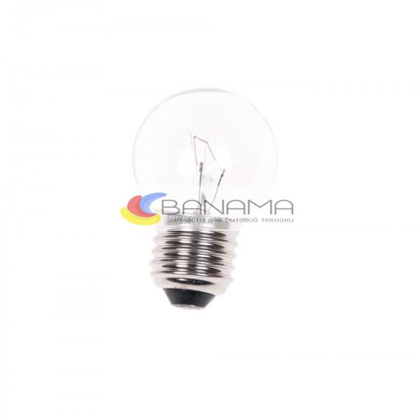 Лампа духовки (E27 40W 300*)
