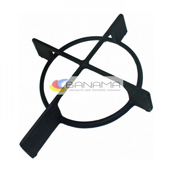 Решетка газовой плиты Elektrolux, Zanussi (Электролюкс, Занусси)