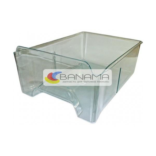 Ящик для овощей и фруктов в холодильник Electrolux (Электролюкс)