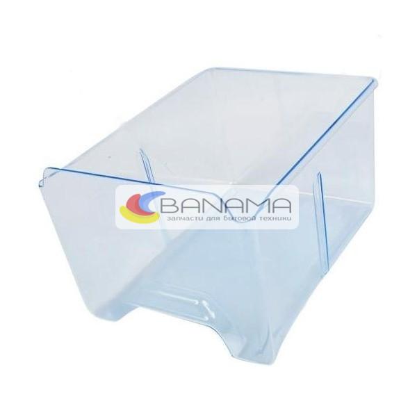 Овощной ящик для холодильника Electrolux (Электролюкс)