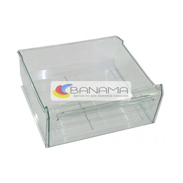 Ящик морозильной камеры для холодильника Electrolux, AEG, Zanussi (Электролюкс, АЕГ, Занусси)