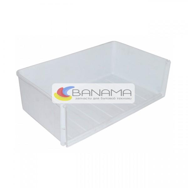 Корпус ящика морозильной камеры к холодильникам Hotpoint-Ariston (Аристон)