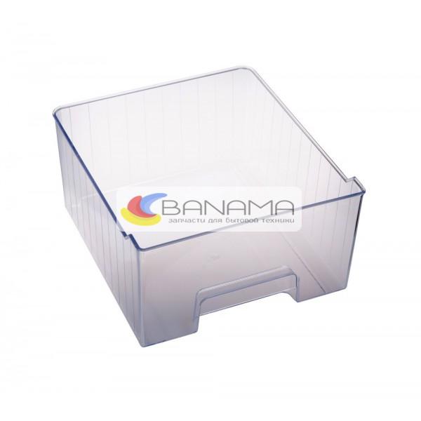 Ящик для фруктов и овощей к холодильнику Bosch, Siemens