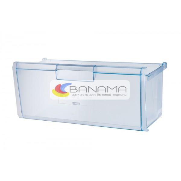 Ящик морозильной камеры