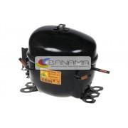 Компрессор ACC HVY75AA 117 Watt 101 kcal/h R600 реле ZMF5