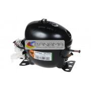 Компрессор для холодильника Embraco aspera (EMT6165GK) R404