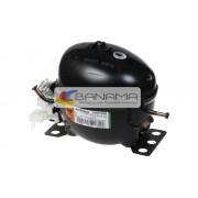 Компрессор для холодильника Embraco aspera (EMT2125GK) R404 279W