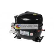 Компрессор для холодильника Embraco (NEK6181GK) R404A