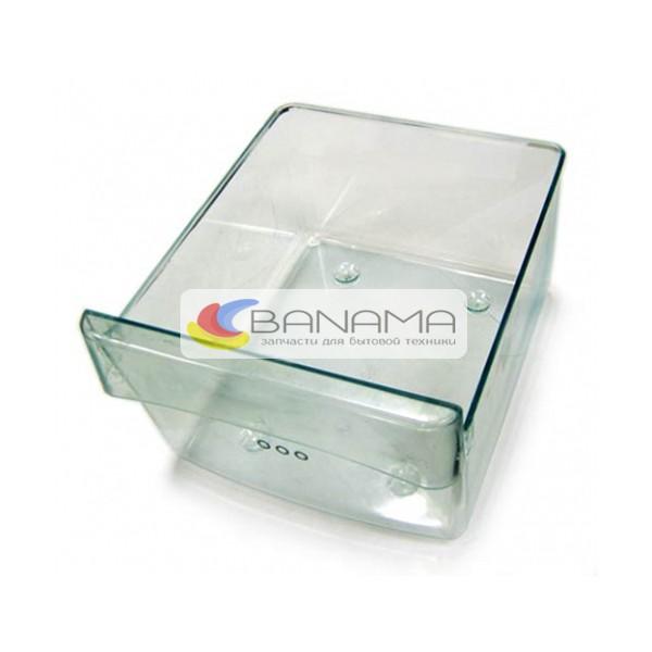 Ящик для овощей и фруктов в холодильник Electrolux, Zanussi (Электролюкс, Занусси)