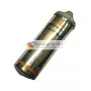 Фильтр воды ледогенератора Electrolux, AEG (Электролюкс, АЕГ)