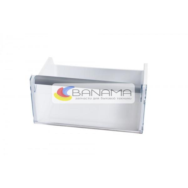 Ящик морозильной камеры для холодильника Bosch, Siemens