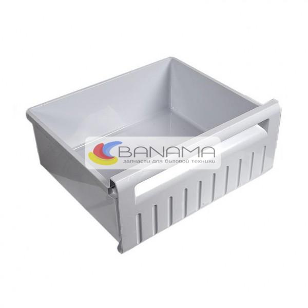 Ящик морозильной камеры Stinol, Ariston, Indesit (Стинол, Аристон, Индезит)