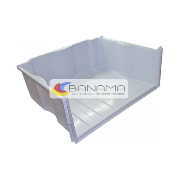 Ящик морозильной камеры для холодильников Indesit, Ariston (Индезит, Аристон)