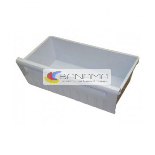 Ящик морозильной камеры нижний для холодильника Stinol, Ariston, Indesit (Стинол, Аристон, Индезит)