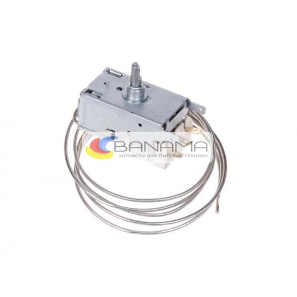 Термостат для холодильника ТАМ 133-1М-46-1.4