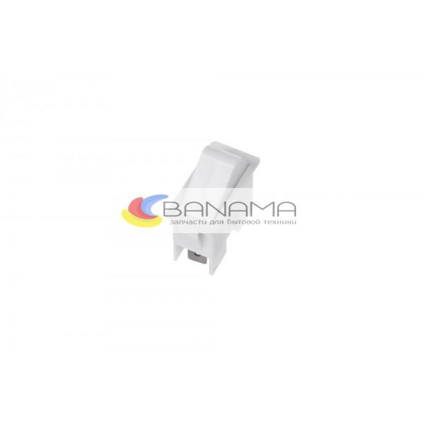 Выключатель холодильника Атлант ВК-40М