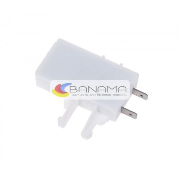 Выключатель для холодильника ВМ-4,8 R