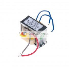 Трансформатор для холодильника Самсунг RL36EBSV