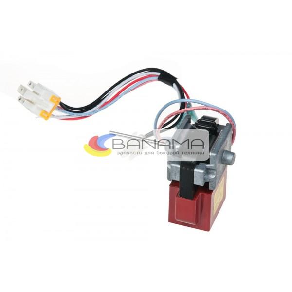 Мотор вентилятора для холодильника Samsung RL33,80MA или DA31-00084B