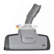 Турбощетка для пылесоса Electrolux (Электролюкс)