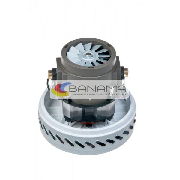 Двигатель для моющих пылесосов LG