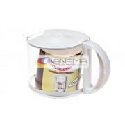 Колба кофеварки АМ3