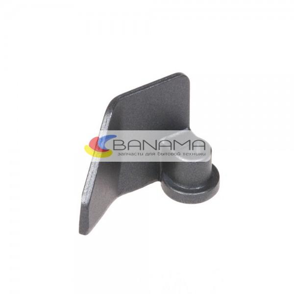 Нож хлебопечки BM250/256/350 (до 05.2012)