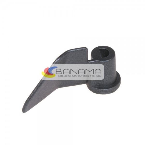 Нож хлебопечки BM150