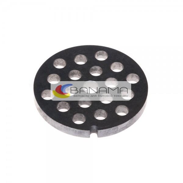 Решетка для мясорубок Coarse Screen MG700/710/720