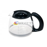 Колба стеклянная кофеварки CG133