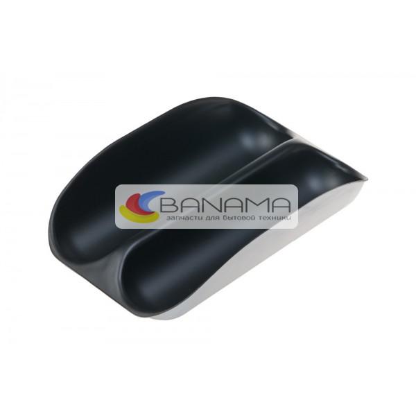 Форма для багетов с антипригарным покрытием OW5024