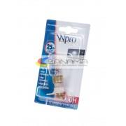 Лампочка для микроволновки 25 W