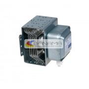 Магнетрон WITOL 2М219К аналог OM75 S(31)
