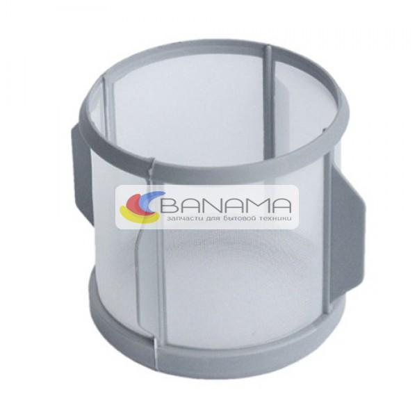 Фильтр для посудомоечных машин Ariston, Indesit (Аристон, Индезит)