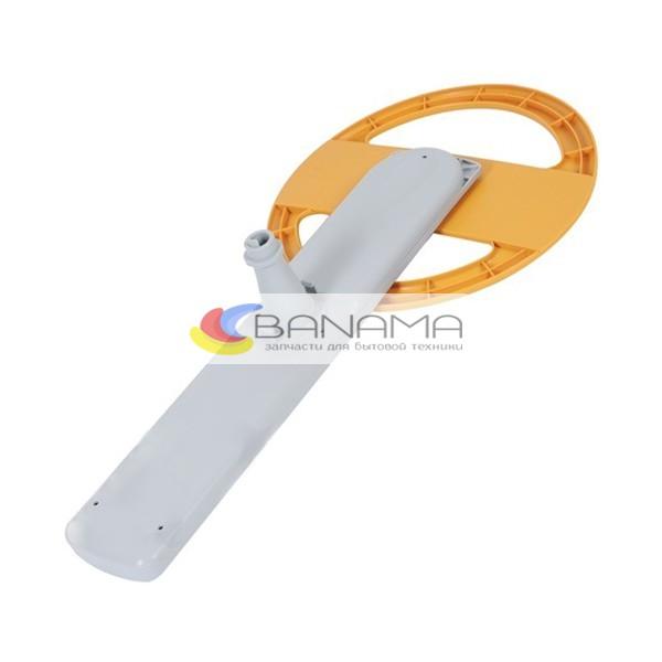 Разбрызгиватель для посудомоечной машины Electrolux, AEG, Zanussi (Электролюкс, Аег, Занусси)