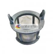 Фильтр для посудомоечных машин Electrolux, AEG, Zanussi (Электролюкс, Аег, Занусси)