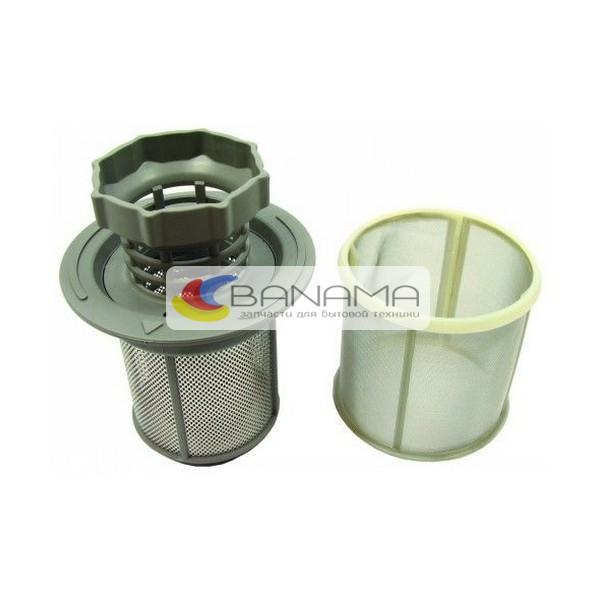 Фильтр к посудомоечным машинам Bosch, Siemens, Neff, Gaggenau (Бош, Сименс, Нефф, Гагенау)