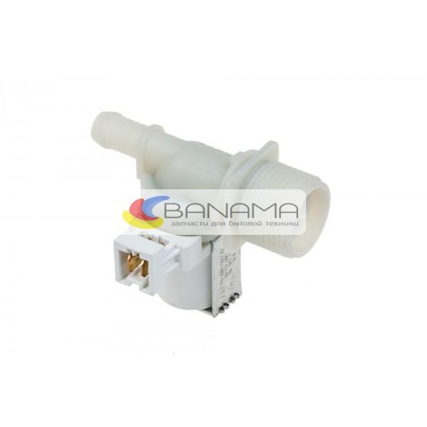 Электроклапан 1Wx180*