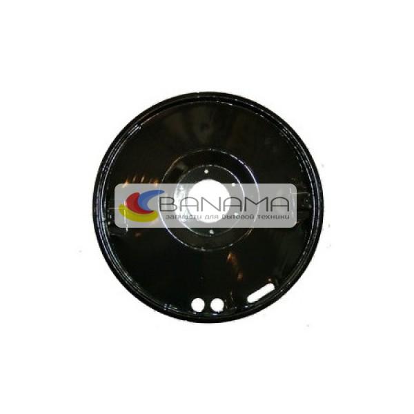 Крышка бака для стиральной машины Ariston, Indesit (Аристон, Индезит)