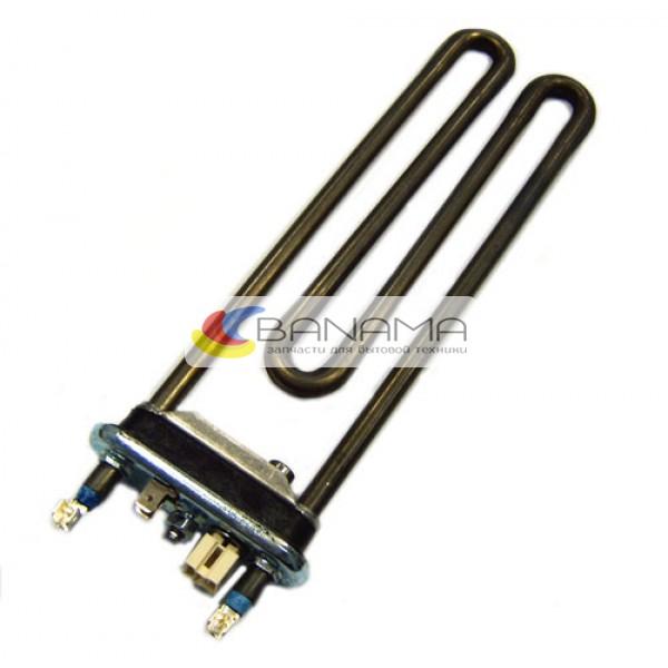 Нагревательный элемент (ТЭН) для стиральной машины Electrolux, Zanussi, AEG 1950W