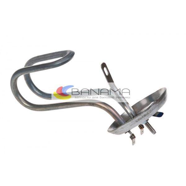 Нагревательный элемент (ТЭН) RSCA SG 1500W