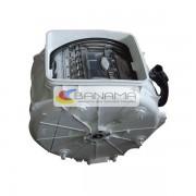 Бак в сборе для стиральной машины Ariston, Indesit (Аристон, Индезит)